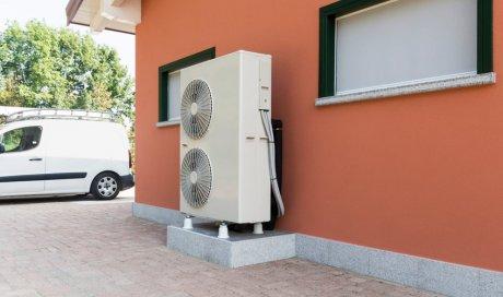 Pourquoi choisir une pompe à chaleur comme système de chauffage ?