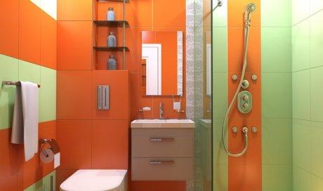Quels sont les avantages d'un WC broyeur ?